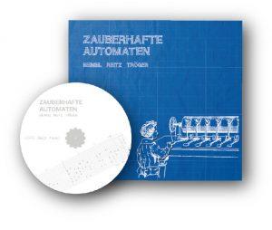 cover-zauberhaft_web