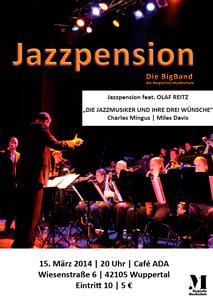Jazzpension-Plakat-ADA-mail