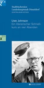 -> Literarischer-Schnellkurs-2014-Johnson