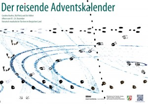 der-reisende-adventskalender_web