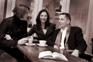 Pressefoto Literaturprogramme.de